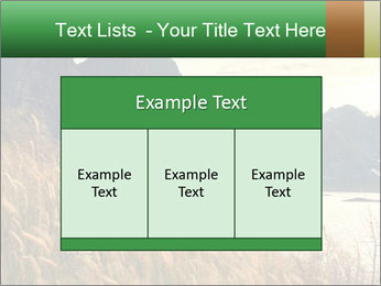 0000071457 PowerPoint Template - Slide 59