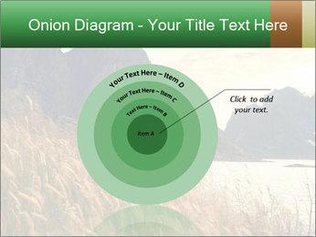 0000071457 PowerPoint Templates - Slide 61