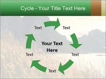 0000071457 PowerPoint Template - Slide 62