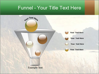 0000071457 PowerPoint Template - Slide 63