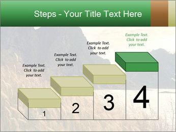 0000071457 PowerPoint Template - Slide 64