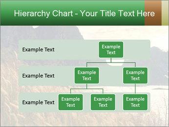 0000071457 PowerPoint Templates - Slide 67