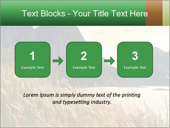 0000071457 PowerPoint Templates - Slide 71