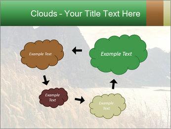 0000071457 PowerPoint Templates - Slide 72