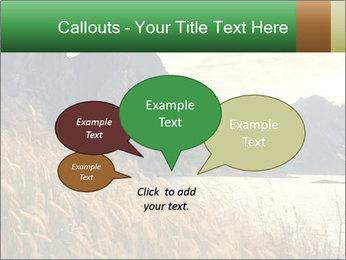 0000071457 PowerPoint Templates - Slide 73
