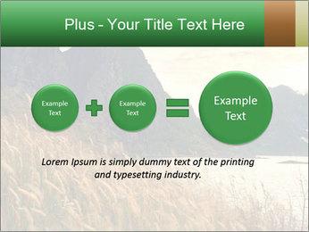 0000071457 PowerPoint Templates - Slide 75