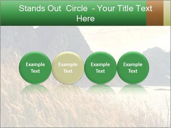 0000071457 PowerPoint Templates - Slide 76