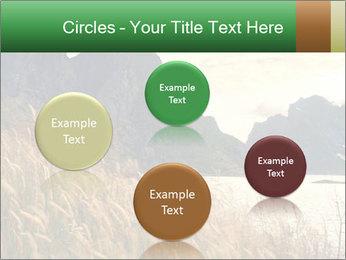 0000071457 PowerPoint Templates - Slide 77