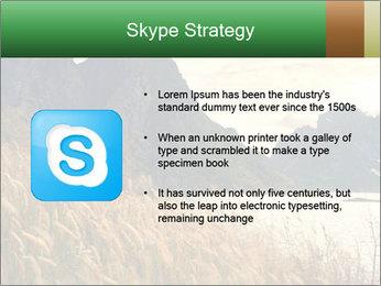 0000071457 PowerPoint Templates - Slide 8