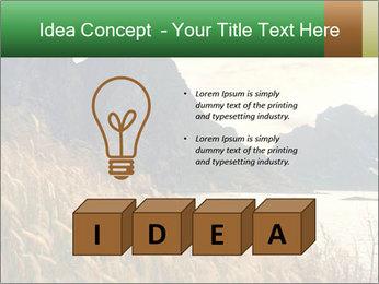 0000071457 PowerPoint Templates - Slide 80