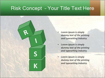 0000071457 PowerPoint Templates - Slide 81