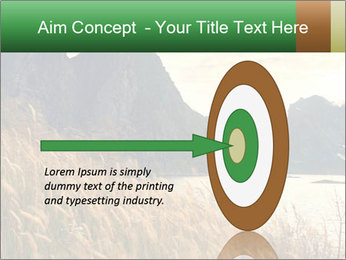 0000071457 PowerPoint Templates - Slide 83