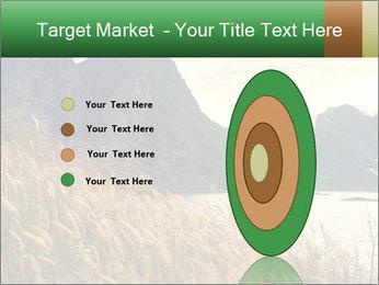 0000071457 PowerPoint Templates - Slide 84