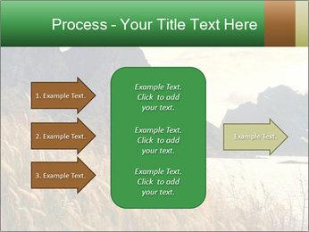 0000071457 PowerPoint Template - Slide 85