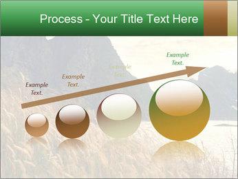 0000071457 PowerPoint Templates - Slide 87