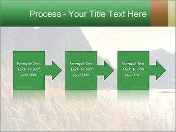 0000071457 PowerPoint Templates - Slide 88
