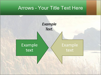 0000071457 PowerPoint Template - Slide 90