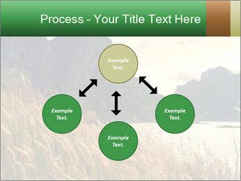 0000071457 PowerPoint Templates - Slide 91