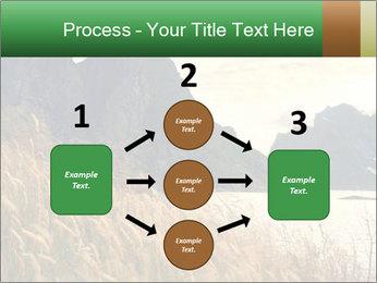 0000071457 PowerPoint Template - Slide 92