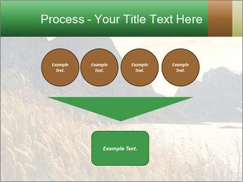 0000071457 PowerPoint Templates - Slide 93
