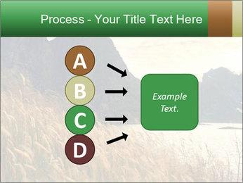 0000071457 PowerPoint Templates - Slide 94
