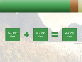 0000071457 PowerPoint Templates - Slide 95