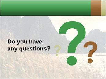 0000071457 PowerPoint Templates - Slide 96