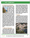 0000071457 Word Template - Page 3