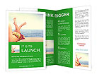 0000071458 Brochure Template