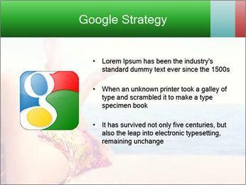 0000071458 PowerPoint Templates - Slide 10
