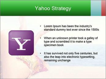 0000071458 PowerPoint Templates - Slide 11