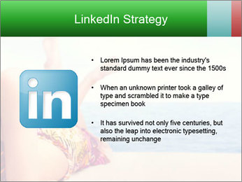 0000071458 PowerPoint Templates - Slide 12