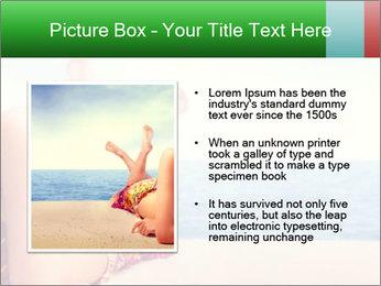 0000071458 PowerPoint Templates - Slide 13