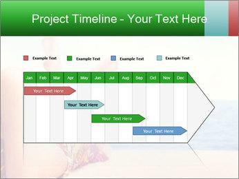 0000071458 PowerPoint Templates - Slide 25