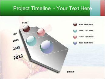 0000071458 PowerPoint Templates - Slide 26