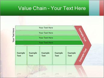 0000071458 PowerPoint Templates - Slide 27