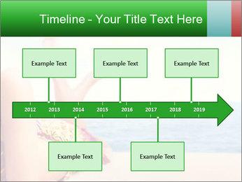 0000071458 PowerPoint Templates - Slide 28