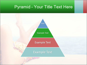 0000071458 PowerPoint Templates - Slide 30