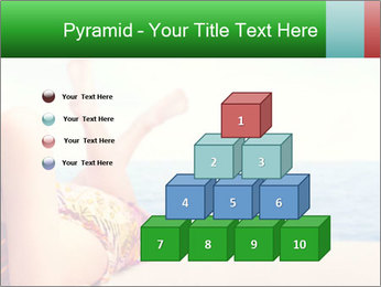 0000071458 PowerPoint Templates - Slide 31