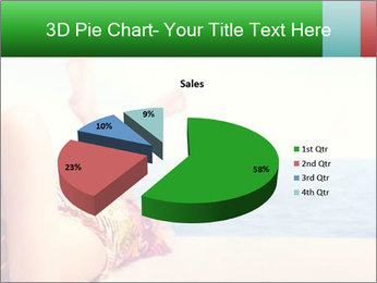 0000071458 PowerPoint Templates - Slide 35