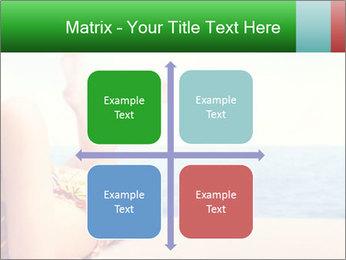 0000071458 PowerPoint Templates - Slide 37