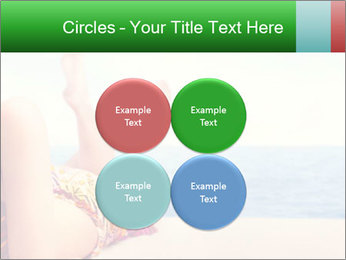 0000071458 PowerPoint Templates - Slide 38