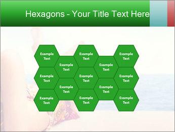 0000071458 PowerPoint Templates - Slide 44