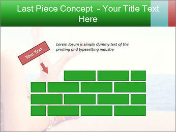 0000071458 PowerPoint Templates - Slide 46