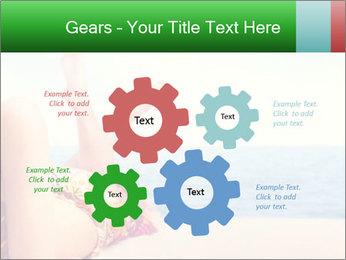 0000071458 PowerPoint Templates - Slide 47