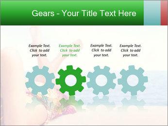 0000071458 PowerPoint Templates - Slide 48