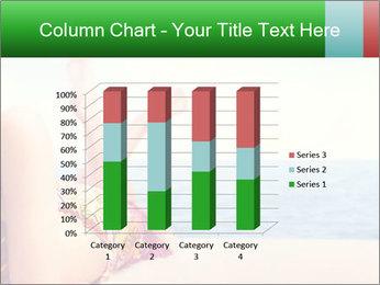 0000071458 PowerPoint Templates - Slide 50
