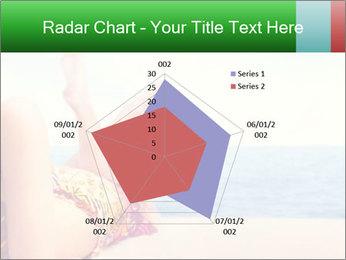 0000071458 PowerPoint Templates - Slide 51