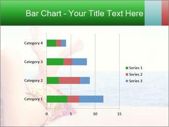 0000071458 PowerPoint Templates - Slide 52