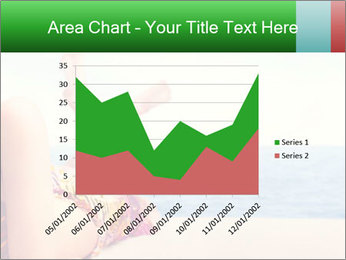 0000071458 PowerPoint Templates - Slide 53
